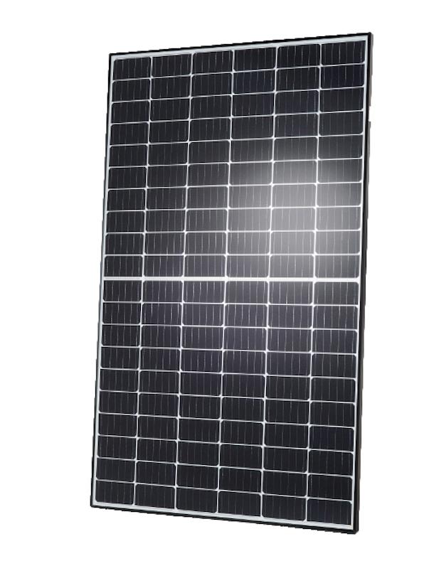 Monokrystaliczny Panel Fotowoltaiczny Exe Solar 330w Half Cell