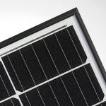 Panel photovoltaic module Q-Cells Q.Peak Duo G6 345W mono