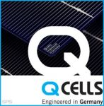Panel photovoltaic module QCELLS Q-PLUS G4.1 285W